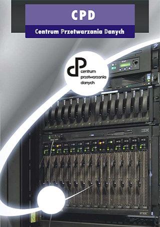 folder CPD dla COIG S.A. - Corel Draw, Adobe Photoshop
