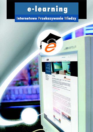 folder e-learning dla COIG S.A. - Corel Draw, Adobe Photoshop
