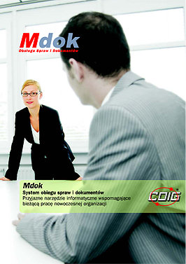 folder Mdok dla COIG S.A. - Adobe In Design, Adobe Photoshop