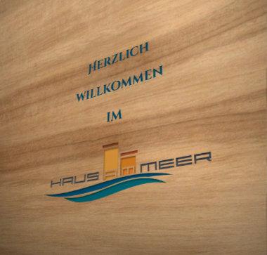 logo Haus am Meer thumbnail