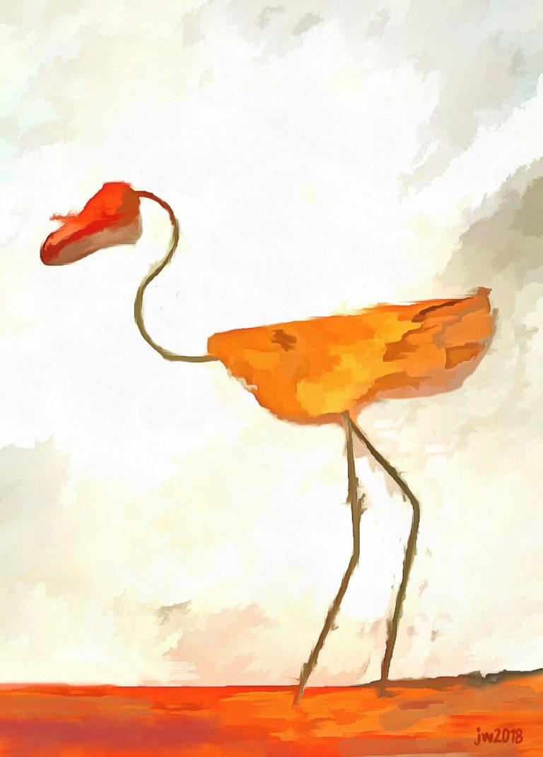 Ptok Branzena