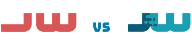 logo stare vs logo nowe